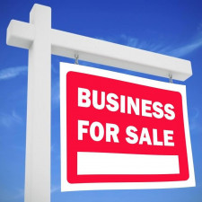 Vending Machine Network  Business  for Sale