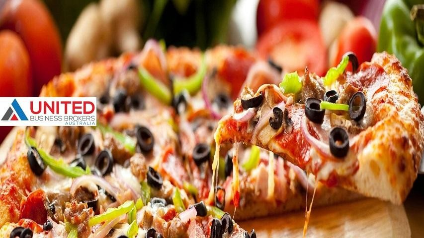 Pizza Takeaway Business for Sale Sydney