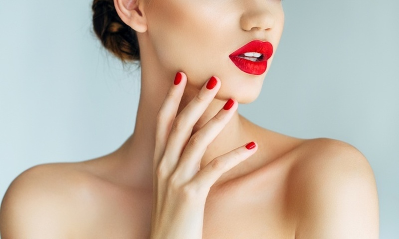 Managed Cosmetic Clinic Business for Sale Melbourne