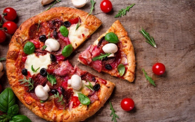 Pizza Takeaway Business for Sale Melbourne