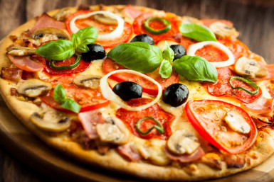 Pizza Express Business for Sale Newport VIC