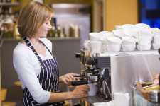 Cafe Coffee Shop Business for Sale Brisbane