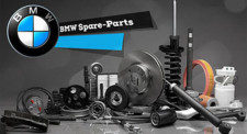 Boutique BMW Spare Parts  Business  for Sale