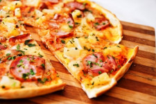 Pizza Pasta and Grill Restaurant  Business  for Sale