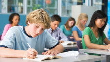 CS Education Tutoring  Business  for Sale