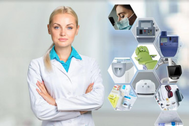 Medical and Cosmetic Equipment Supplier Business for Sale Sydney