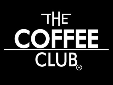 The Coffee Club Franchise for Sale Brisbane