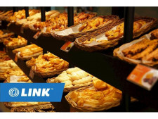 Bakery For Sale  Business  for Sale