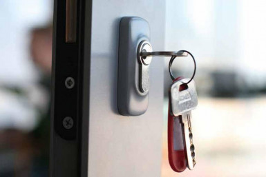 Locksmith and Security Business for Sale Sydney