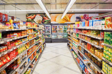 Organic Convenience Store  Business  for Sale