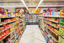Organic Convenience Store Business for Sale Brisbane