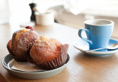 Cafe and Bakery Business for Sale Carnegie Melbourne