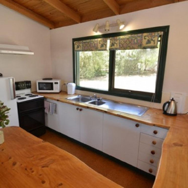 Farm Cottages Business for Sale Deans Marsh VIC