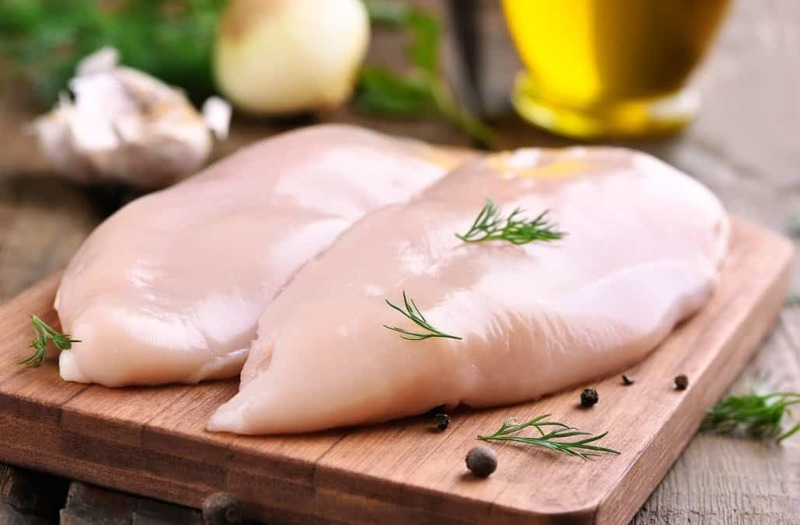 Poultry Retail Business for Sale Melbourne
