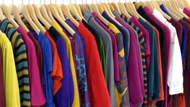 Fashion Boutique Business for Sale Central Coast NSW