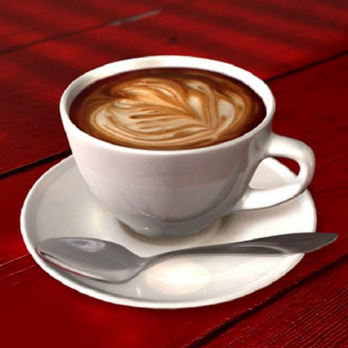 Coffee Takeaway Business for Sale Browns Plains QLD
