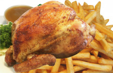 Chicken Shop Business for Sale Melbourne