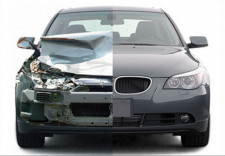 Smash Repairs and Car Rental  Business  for Sale