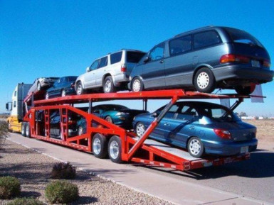 Car Freighting Business for Sale Melbourne