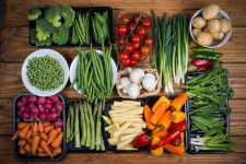 Fruit and Veg  Business  for Sale