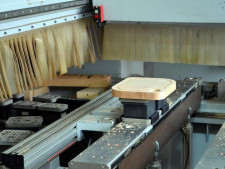 Kitchen and Cabinetry Business for Sale Brisbane
