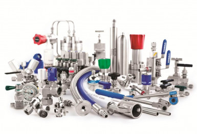 Engineering Supply  Business  for Sale