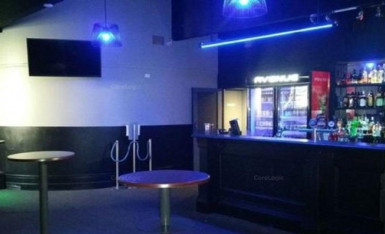 Country Pub and Nightclub  Business  for Sale