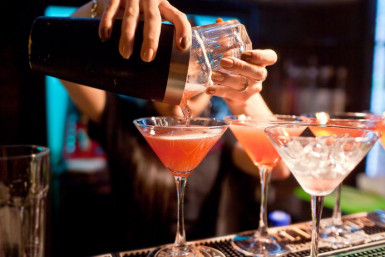 Restaurant Bar  Business  for Sale