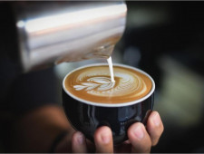 5 Day Coffee Shop Business for Sale Brisbane