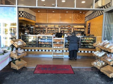Bakery Business for Sale Perth