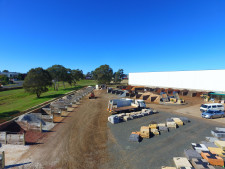 Landscape Supply Business for Sale Toowoomba QLD