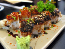 Favourite Japanese Restaurant Business for Sale Brisbane