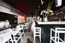 Bar with Small Kitchen Business for Sale Sydney Eastern Suburbs