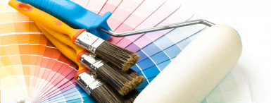 Painting and Maintenance  Business  for Sale