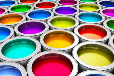 Paint Manufacturing Business for Sale Campbellfield Melbourne