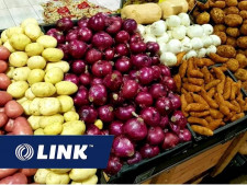 Fresh Food Retail Business for Sale Brisbane