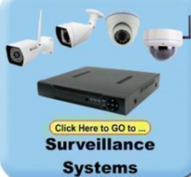 Automation and Security Products  Business  for Sale