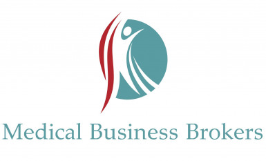Family Medical Practice  Business  for Sale
