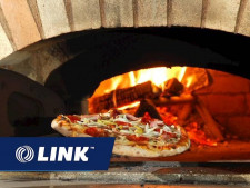 Wood Fired Pizza and Pasta Restaurant Business for Sale Brisbane