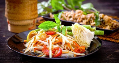 Asian Dining Restaurant  Business  for Sale