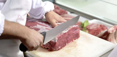 Meat and Chicken Wholesale  Business  for Sale