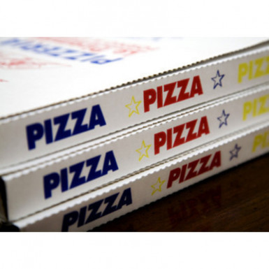 Pizza Takeaway  Business  for Sale