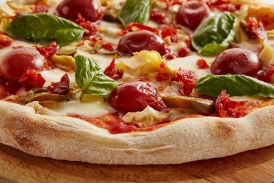 Pizza Franchise  Business  for Sale