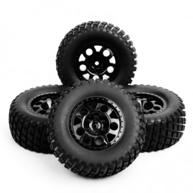 Wheels and Tyres  Business  for Sale