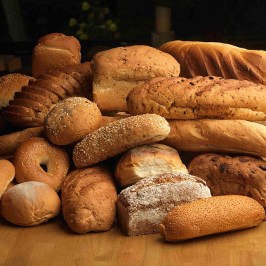Bakery  Business  for Sale