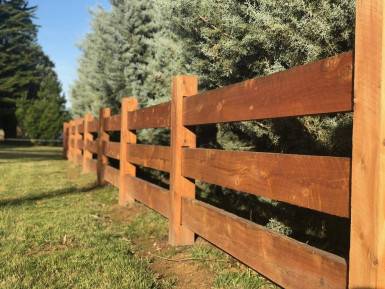 Quality Fencing  Business  for Sale