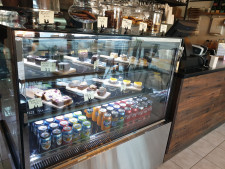 Cafe Restaurant Business for Sale Airport West Melbourne