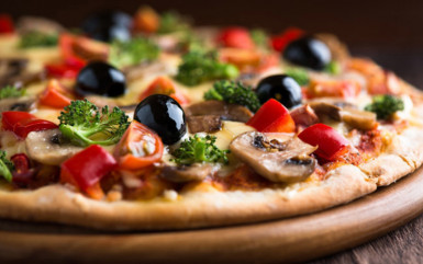 Pizza Takeaway and Delivery  Business  for Sale