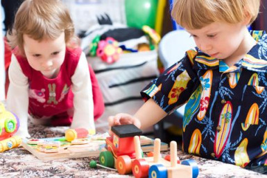 Childcare Centre  Business  for Sale