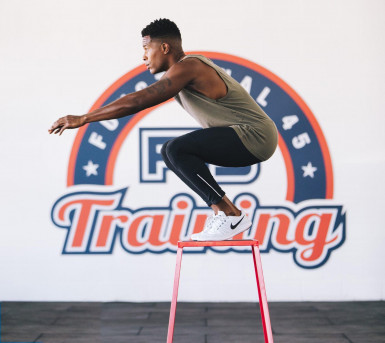 F45 Training Studio  Business  for Sale